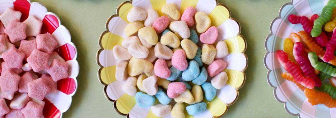 Alimente care îţi taie pofta de dulce