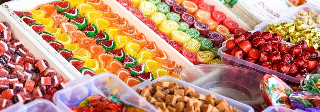 Ce conţin produsele pe care le consumă vegetarienii: de la chipsuri până la jeleuri