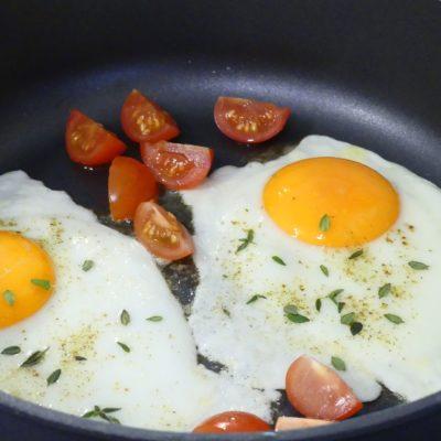 Colina, un nutrient cheie cu multiple beneficii pentru sănătate