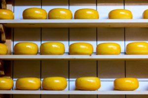 Mare brânză! Ghid de brânzeturi tradiționale românești - 3