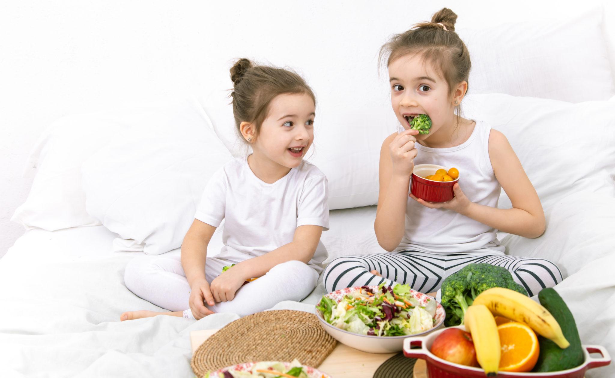 10 sfaturi despre ce să mănânci, să bei și să faci după masă de la un medic stomatolog - 1