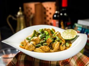 curry-de-pui
