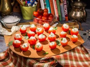 rosii-cherry-umplute-cu-crema-de-branza
