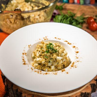 salata-de-oua