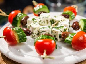 salata-pe-bat