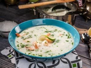 supa-de-cocos-cu-creveti