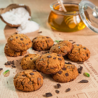 fursecuri-cu-nuca-de-cocos-si-ciocolata