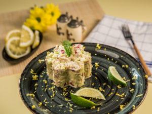 salata-de-pui-cu-mar-verde-si-maioneza
