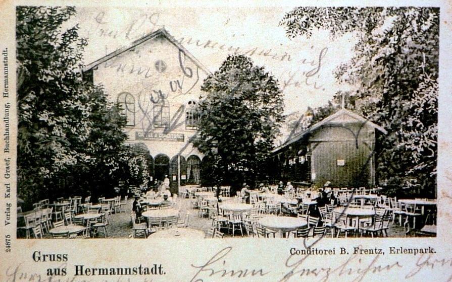 frentz-1901