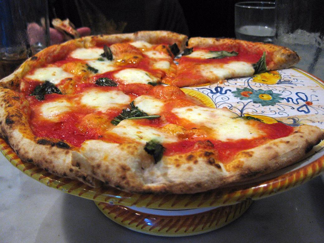 Turte și lipii - pentru șaorme, pizze și alte nebunii - 2