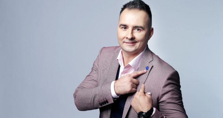 "România, te ""halesc!"" - interviu cu Rareș Năstase (ProTV)"