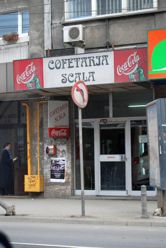 cofetaria_scala