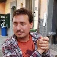 Mircea Moscalu